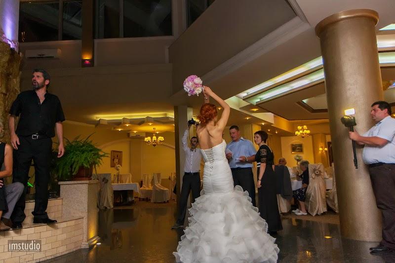 Nunta 18 Mai Mihaela si Daniel-100.jpg