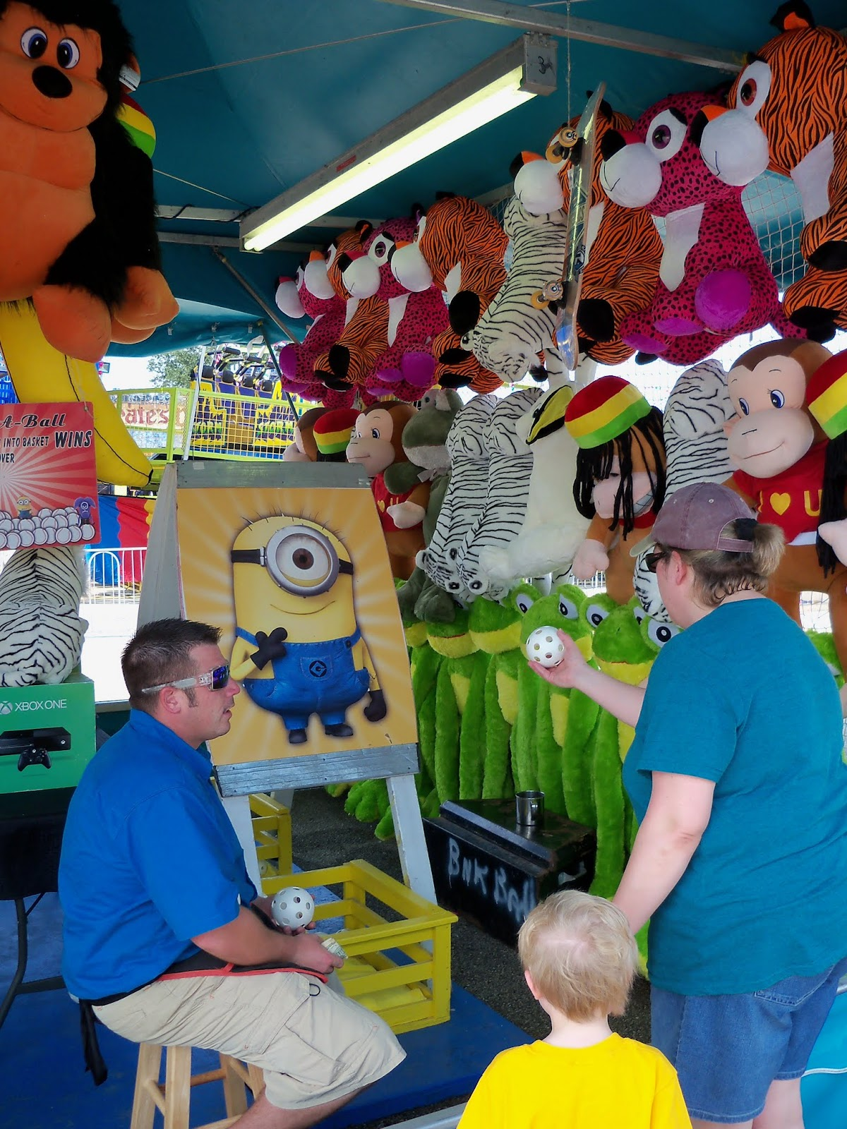 Fort Bend County Fair 2015 - 100_0222.JPG