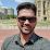 Ajith Roy's profile photo