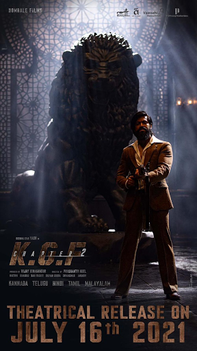 Kgf Chapter 2 Full Movie In Hindi Download Filmyzilla Kgf Chapter 2 Full Movie Hindi Kgf Chapter 2 Full Movie Download Kgf Chapter 2 Full Movie Hindi Dubbed Filmyzilla Kgf Chapter 2 Full Movie In Hindi Kgf Chapter 2 Full Movie In Hindi Download Pagalworld Kgf Chapter 2 Tamil Movie Download Kgf 2 Movie Download Kgf 2 Tamil Movie Download Kgf Chapter 2 Movie Download Kgf 2 Full Movie In Hindi Download Filmyzilla Kgf Full Movie 2 Kgf 2 Torrent Magnet Kgf Chapter 2 Full Movie Download Filmyzilla Kgf 2 Full Movie Tamil Download Tamilrockers Kgf Chapter 2 Watch Online Kgf Chapter 2 Full Movie In Hindi Download Kgf Full Movie In Hindi Chapter 2 Kgf 2 Tamil Movie Download Tamilrockers Hd Watch Kgf Chapter 2 Kgf Chapter 2 Full Movie In Hindi Dailymotion Hd Download Filmyzilla Kgf 2 Full Movie Tamil Kgf Chapter 2 Full Movie Download In Hindi Kgf Chapter 2 Full Movie In Hindi Dailymotion Kgf Chapter 2 Full Movie Online Watch Dailymotion Kgf Chapter 2 Full Movie Hindi Dubbed Filmyzilla Download Kgf Chapter 2 Full Movie In Hindi Watch Online Kgf Chapter 2 Full Movie In Tamil Kgf Chapter 2 Full Movie Online Kgf Chapter 2 Full Movie In Hindi Download Filmyhit Tamilyogi Kgf 2 Kgf 2 Full Movie In Hindi Download Kgf Chapter 2 Full Movie Tamil Download Tamilrockers Hd Kgf 2 Full Movie Download In Hindi Kgf Full Movie Download In Hindi Filmyzilla Kgf 2 Full Movie Tamil Download Kgf Chapter 2 Full Movie Hindi Download Filmyzilla Hd Kgf 2 Leaked Movie Download Kgf 2 Full Movie Online Kgf 2 Tamil Full Movie Kgf 2 Movie Tamil Download Kgf Chapter 2 Full Movie Watch Online Kgf Chapter 2 Full Movie In Tamil Download Filmyzilla Kgf 2 Movie Download In Hindi Kgf Chapter 2 Online Watch Kgf 2 Tamilyogi Kgf Chapter 2 Full Movie Online Watch Kgf Chapter 2 Movie Tamil Download Isaimini Tamilrockers Kgf Chapter 2 Download Full Movie Kgf Chapter 2 Full Movie In Hindi Dailymotion Hd Download Kgf Chapter 2 Tamil Full Movie Download Kgf Chapter 2 Full Movie Hindi Download Watch Kgf Chapter 2 Online Kgf 2 Download In Hindi Kgf Chapter 2 Online Kgf Chapter 2 Full Movies Download Kgf Chapter 2 Full Movie In Hindi Kgf 2 Full Movie Watch Online Kgf Chapter 2 Full Hd Movie Kgf 2 Full Movie In Hindi Download Filmyhit Kgf Chapter 2 Full Movie Tamil Download Tamilrockers Kgf 2 Tamil Movie Download Tamilrockers Kgf Chapter 2 Full Movie In Hindi Online Kgf Chapter 2 Full Movie Tamil Kgf 2 Full Movie In Tamil Kgf 2 Full Movie 2019 Kgf Chapter 2 Full Movie In Hindi Filmyzilla Kgf Full Movie Part 2 Kgf Chapter 2 Hindi Movie Download Kgf Chapter 2 Full Movie In Hindi Release Date Kgf Part 2 Full Movie Download Kgf Chapter 2 Tamilyogi Kgf 2 Download Hindi Kgf Chapter 2 Download In Hindi Kgf Chapter 2 Full Movie Download In Tamil Kgf Chapter 2 Full Movie Hindi Dubbed Filmyzilla Kgf 2 Kgf Chapter 2 Full Movie Free Download Kgf 2 Full Movie Download Hindi Kgf 2 Full Movie Hindi Download Kgf 2 Full Movie Hindi Mai Kgf Chapter 2 Movie Watch Online Dailymotion In Hindi Kgf Chapter 2 Download In Tamil Kgf Chapter 2 Tamil Movie Online Kgf Chapter 2 Movie Download In Tamil Kgf Chapter 2 Free Download Download Kgf 2 Movie In Hindi Kgf 2 Filmyzilla Kgf 2 Film Download Kgf Chapter 2 Movie Download In Hindi Kgf Chapter 2 Full Movie Filmyzilla Kgf Chapter 2 Download Hindi Kgf 2 Movie Download In Tamil Kgf Chapter 2 Download Hd Kgf 2 Full Movie Hindi 2019 Kgf 2 Movie Download In Hindi Filmyzilla Kgf 2 Download In Tamil Tamilrockers Kgf 2 Kgf Chapter 2 Full Movie Tamil Download Kgf 2 Movie Tamil Download Isaimini Tamilrockers Kgf 2 Movie Full Hd Kgf Chapter 2 Online Movie Kgf Chapter 2 Full Movie Tamil Online Pagalmovies Kgf 2 Kgf Chapter 2 Hindi Download Kgf 2 Full Movie Hindi Dubbed Kgf 2 Hindi Movie Download Kgf 2 Download Full Movie Kgf Chapter 2 Full Movie 2019 Kgf 2 Tamil Full Movie Download Download Kgf Chapter 2 Movie Kgf 2 Full Movie Tamil Dubbed Download Tamilrockers Kgf Part 2 Full Movie Free Download Kgf Chapter 2 Download Full Movie In Hindi Kgf 2 Full Movie In Hindi 2019 Yash Download Kgf 2 Full Movie Kgf Chapter 2 Full Movie In Tamil Download Kgf 2 Full Movie Online Watch Kgf 2 Telugu Movie Download Tamilrockers Kgf Chapter 2 Full Hd Movie Download Kgf Chapter 2 Download Movie Kgf 2 Movie Online Kgf Chapter 2 Full Movie Tamil Download Isaimini Hd Download Kgf Chapter 2 In Hindi Kgf 2 Tamilrockers Kgf Chapter 2 Tamil Movie Free Download Kgf 2 Full Movie Download In Hindi 720p Kgf 2 Download Tamil Kgf Chapter 2 Malayalam Full Movie Download Kgf Chapter 2 Telugu Full Movie Kgf 2 Movie Google Drive Watch Kgf Chapter 2 Full Movie Hindi Movie Kgf Part 2 Kgf Chapter 2 Malayalam Full Movie Kgf 2 Tamil Dubbed Movie Download Kgf 2 Movie Hindi Download Kgf Chapter 2 Full Movie In Hindi Free Download Kgf Chapter 2 Movie Online Kgf 2 Full Movie In Hindi 2019 Kgf Chapter 2 Full Movie Hindi Dubbed Download Kgf Chapter 1 Full Movie In Hindi Dailymotion Part 2 Kgf Chapter 2 Tamilrockers Kgf 2 Full Movie In Hindi Dubbed Kgf 2 Full Movie In Hindi Online Kgf 2 Full Movie Free Download Kgf 2 Full Movie Malayalam Kgf Chapter 2 Full Movie Download In Hindi Filmyzilla Kgf Chapter 2 Hindi Dubbed Full Movie Kgf Chapter 2 Full Movie In Hindi Hd Kgf 2020 Full Movie Kgf Chapter 2 In Hindi Download Kgf Chapter 2 Full Movie Download Tamil Kgf 2 Movie Download Tamilrockers Kgf Chapter 2 Full Movie In Telugu Download Filmyzilla Kgf Part 2 Full Movie In Hindi Kgf 2 Full Movie Torrent Watch Online Kgf Chapter 2 In Hindi Kgf Chapter 2 Full Movie Hindi 2020 Kgf Chapter 2 Hindi Full Movie Download Kgf 2 Movie Free Download Kgf 2 Full Movie In Tamil Download Kgf Chapter 2 Full Movie Tamil Download In Isaimini Hd Watch Kgf 2 Online Kgf Chapter 2 Full Movie In Hindi Download Filmywap Kgf Chapter 2 Full Movie Hindi Watch Online Kgf Chapter 2 Free Download In Hindi Kgf Part 2 Movie Download Kgf 2 Tamil Movie Download Isaimini Kgf Telugu Google Drive Kgf 2 Movie Hindi Mein Download Film Kgf Chapter 2 Kgf Chapter 2 Full Movie Hindi Online Watch Online Kgf Chapter 2 Kgf Chapter 2 Download In Hindi Dubbed Kgf Chapter 2 Full Movie In Telugu Download Kgf Chapter 2 Full Movie Tamil Dubbed Download Kgf Chapter 2 Movie Watch Online Kgf Chapter 2 Full Movie Download Hindi Kgf 2 Full Hd Movie Download Kgf 2 Full Movie In Hindi Hd Kgf 2 Full Movie Torrent Magnet Filmywap Kgf 2 Kgf 2 Full Movie Tamil Download Isaimini Kgf 2 Full Movie Download Tamil Kgf Chapter 2 Movie Download In Hindi Dubbed Kgf Chapter 2 Full Movie Hd Download Kgf Chapter 2 Tamil Dubbed Movie Download Kgf Chapter 2 Full Movie In Hindi Hd Download Download Kgf 2 Full Movie In Hindi Kgf 2 Hindi Dubbed Movie Download Kgf Chapter 2 Full Movie In Hindi Online Watch Kgf 2 Full Movie In Hindi Watch Online Kgf Chapter 2 Hd Movie Download Kgf Chapter 2 Free Movie Download Kgf Chapter 2 Watch Online Free Kgf Chapter 2 Full Movie Download Tamilrockers Kgf Chapter 2 Full Movie Hd Hindi Mai Kgf Chapter 2 Full Movie Download Hd Watch Kgf Chapter 2 Full Movie In Hindi Kgf 2 Full Movie Hindi Download Filmyzilla Hd Kgf 2 Telugu Movie Download Kgf Chapter 2 Full Movie Malayalam Kgf Chapter 2 Full Movie In Hindi Dubbed Watch Online Kgf Chapter 2 Full Movie In Malayalam Download Kgf 2 In Hindi 480p Kgf Chapter 2 Watch Online In Hindi Tamilrockers Kgf Chapter 2 Kgf Chapter 2 Watch Online Full Movie Kgf 2 Movie Watch Online Kgf Chapter 2 In Hindi Full Movie Download Kgf Chapter 2 Full Movie Download In Telugu Kgf Chapter 2 Hindi Dubbed Movie Download Download Kgf 2 In Hindi Kgf 2 Full Hd Kgf 2 Movie Download Hindi Kgf Chapter 2 Full Movie Hindi Mp4moviez Kgf Chapter 2 Watch Online Tamil Download Movie Kgf Chapter 2 Kgf Chapter 2 Full Movie Malayalam Download Kgf 2 In Hindi Download Kgf Chapter 2 Hindi Dubbed Movie Kgf Chapter 2 Movie Free Download Kgf 2 Full Movie Hd Download Kgf Chapter 2 Movie Hindi Download Download Movie Kgf 2 In Hindi Kgf Chapter 2 Hd Full Movie Kgf Chapter 2 Watch Movie Kgf 2 Full Movie Hindi Free Download Kgf 2 Full Movie Watch Online Free Kgf Chapter 2 Hindi Movie Full Hd Kgf Chapter 2 Full Movie Hindi Free Download Kgf 2 Full Movie New 2019 Kgf 2 Full Movie Download In Hindi Hd Kgf Chapter 2 Full Hd Kgf 2 Movie Online Watch Kgf Chapter 2 Full Movie Watch Online In Hindi Kgf 2 Full Movie Hindi Dubbed Download Kgf Chapter 2 Full Movie In Hindi Watch Online Free Kgf Trailer 2 Hindi Movie Download Kgf Chapter 2 In Tamil Full Movie Kgf Movie Chapter 2 Download Kgf 2 Full Movie Watch Online In Hindi Kgf Chapter 2 Full Movie Watch Kgf Full Movie 2 Part Google Drive Kgf 2 Movie Kgf 2 Filmywap Kgf 2 Watch Full Movie Online Tamil Kgf 2 Movie Download Download Kgf Chapter 2 Movie In Hindi Kgf Chapter 2 Full Movie Hindi Dubbed Watch Online Kgf 2 Movie In Hindi Download Kgf 2 Full Movie Telugu Download Kgf 2 In Tamil Full Movie Kgf Chapter 2 Full Movie Hindi Mai Kgf Chapter 2 In Hindi Torrent Magnet Kgf 2 Download Full Movie Hd Kgf Chapter 2 Full Movie In Hindi Download Filmymeet Kgf Chapter 2 Movie Download Hindi Kgf 2 Movie Telugu Download Kgf Full Movie In Hindi 2019 Yash Chapter 2 Kgf Part 2 Tamil Movie Download Kgf 2 Hindi Full Movie Download Kgf 2 Watch Full Movie Kgf Chapter 2 Full Movie Hindi Download Filmyzilla Kgf Full Movie In Hindi 2 Kgf 2 Full Movie In Hindi 2020 Release Date Kgf 2 Full Movie Online Free Kgf Chapter 2 Full Movie Download Free Kgf Chapter 2 Full Movie Online In Hindi Watch Online Kgf Chapter 2 Full Movie In Hindi Kgf Chapter 2 Film Download Watch Kgf Chapter 2 Online Free Kgf 2 Movie Download Tamil Kgf Chapter 2 Full Movie Online Watch Free Kgf Chapter 2 Online Watch Hindi Kgf Chapter 2 Full Movie In Hindi Download 720p Kgf 2 Tamil Movie Full Kgf Chapter 2 Watch Full Movie Online Kgf Full Movie Hd 2020 Kgf 2 Full Hindi Movie Download Kgf Chapter 2 Full Movie Download In Hindi Dubbed Kgf Chapter 2 Watch Movie Online Kgf Chapter 2 Download Hindi Dubbed Kgf 2 Hd Full Movie Kgf 2 Full Movie Hd Hindi Download Kgf 2 Full Movie In Malayalam Kgf Chapter 2 In Hindi Movie Kgf 2 Full Movie In Telugu Download Kgf Chapter 2 Online Full Movie Download Movie Kgf 2 Tamil Movie Kgf 2 Full Movie Kgf 2 Movie Download In Telugu Kgf Chapter 2 Full Movie In Hindi Dubbing Kgf Part 2 Tamil Full Movie Download Kgf Chapter 2 Movie Watch Google Drive Kgf Chapter 2 Full Movie Kgf 2 South Movie Hindi Mein Kgf Chapter 2 Full Hindi Dubbed Movie Kgf 2 Full Movie Online Watch Dailykgf Chapter 2 Kgf Movie Kgf Full Movie Kgf 2 Release Date Kgf Chapter 2 Release Date Kgf Cast Yash Kgf Kgf 2 First Look Kgf Film Kgf 2 Trailer Kgf Chapter 2 Full Movie Kgf 2 Trailer Release Date Kgf 2 Poster Kgf 2 Full Movie Kgf Release Date Kgf Picture Kgf Chapter 2 Trailer Kgf 2 Movie Adheera Ramika Sen Kgf Chapter 2 Trailer Release Date Kgf Yash Kgf 2 Teaser Kgf 2 Release Kgf Sanjay Dutt Kgf Chapter 2 Full Movie Hindi Kgf Chapter 2 First Look Kgf 2 Teaser Release Date Kgf 2 Cast Kgf 2 Movie Release Date Kgf Part 2 Kgf 2 Release Date Hindi Kgf Movie Cast Kgf Chapter 2 Full Movie Download Kgf Budget Kgf Part 2 Release Date Kgf Chapter 2 Full Movie In Hindi Kgf Chapter Sanjay Dutt Kgf 2 Kgf Chapter 2 Trailer Date Kgf Chapter 2 Poster Kgf Chapter 2 Movie Kgf Poster Release Date Of Kgf 2 Kgf Twitter Kgf Cinema Kgf Movie Release Date Kgf 2 First Look Poster Kgf 2 Sanjay Dutt Kgf Chapter 2 Budget Kgf 2 Release Date In Tamil Kgf Look Kgf 2 Full Movie Download Adheera Kgf Kgf Chapter 2 Tamil Movie Download Tamilrockers Kgf Chapter 2 Movie Release Date Kgf 2 Budget Kgf Chapter 2 Teaser Release Date Release Date Of Kgf Chapter 2 Kgf Chapter 2 Tamil Movie Download Sanjay Dutt In Kgf 2 Kgf 3 Kgf Chapter 2 Teaser Kgf 2 Sanjay Dutt Look Kgf 2 Second Look Kgf 2 Movie Download Kgf 2 Full Movie In Hindi Kgf Chapter 2 Full Movie In Hindi Watch Online Dailymotion Yash Kgf Images Sanjay Dutt Kgf Kgf Characters Kgf 2 Release Date In Hindi Kgf Movie Director Kgf 2 Tamil Movie Download Kgf First Look Kgf Chapter 2 Release Date In Hindi Kgf 2 Songs Kgf Movie 2 Kgf Sanjay Dutt Look Kgf Chapter First Look Kgf Chapter 2 Release Date Hindi Kgf Chapter 2 Release Adheera First Look Film Kgf Kgf Chapter 2 Download Kgf 2 New Poster Cast Of Kgf Kgf Movie Budget Yash In Kgf Kgf Cast Name Kgf Trailer 2 Kgf 2 Film Kgf 2 Download Kgf 2 Update Kgf 2 Release Date In Telugu Kgf Yash Look Kgf Chapter 2 Movie Download Kgf 2 Official Trailer Kgf 2 Trailer Kannada