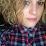 Agnès Llorens's profile photo