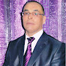 Avatar of Habib Jemli