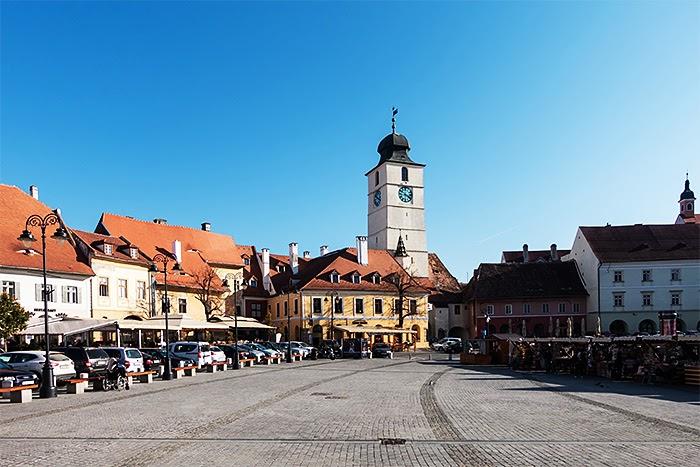 Sibiu13.jpg