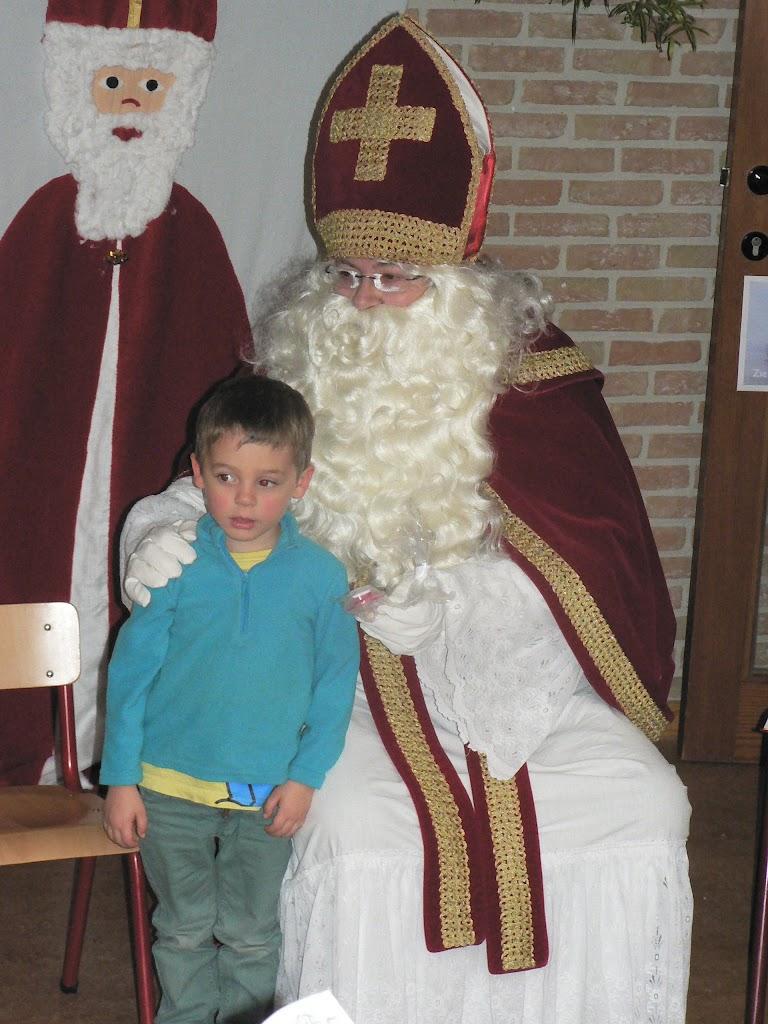 Sinterklaas op bezoek - P1270319.JPG