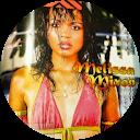 Melissa Mixon