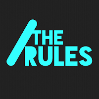 Profile photo of The Rules