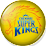 CSK's profile photo