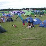Jamboree Londres 2007 - Part 1 - CIMG9516.JPG