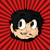 Tristan Wemm's profile photo