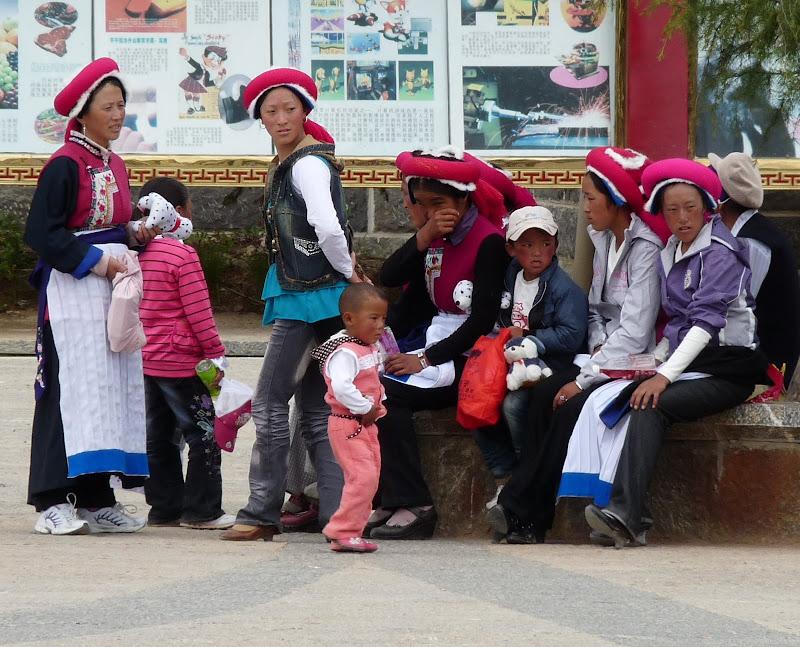 Chine.Yunnan. Shangri la et environs - P1250863.JPG