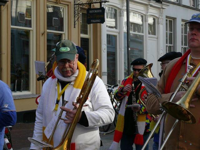 2011-03-06 tm 08 Carnaval in Oeteldonk - P1110673.jpg