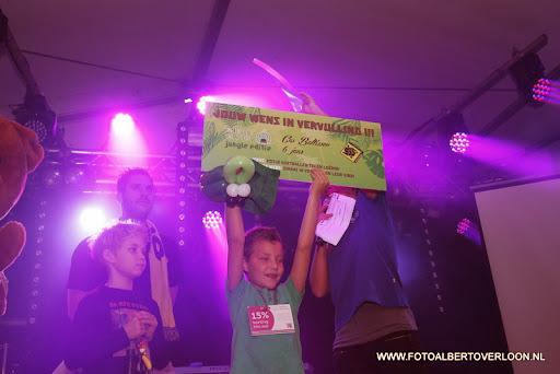 Tentfeest Voor Kids overloon 20-10-2013 (39).JPG