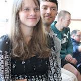 Citi studentu Jāņi 2015, Rencēni - IMG_9041.JPG