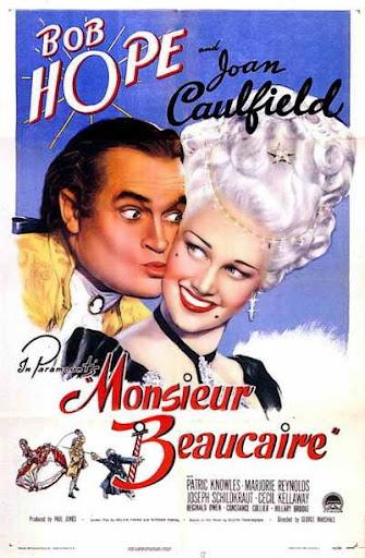 https://lh3.googleusercontent.com/-nOJf6cJBhRA/VHptSr0VWOI/AAAAAAAABtc/HDt-Gdf4Lsw/Monsieur.Beaucaire.1946.jpg