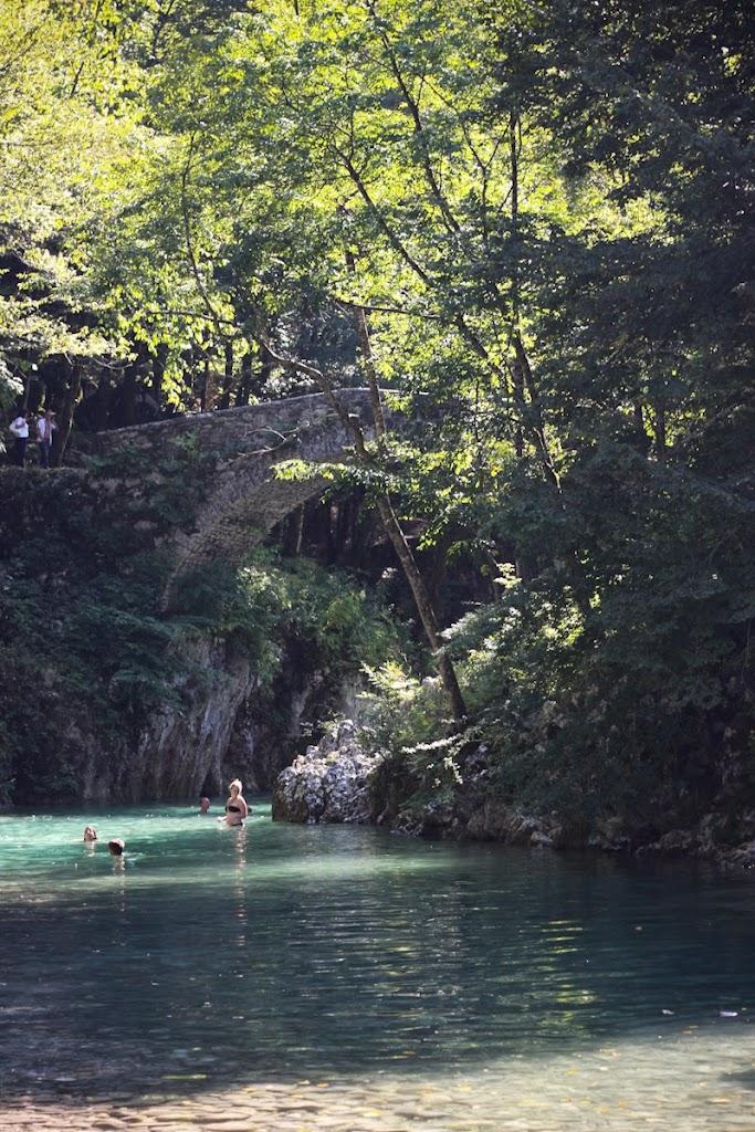 Nadiža river - Vika-8851.jpg