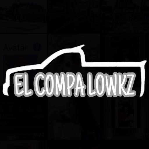 Alejandrofromda13