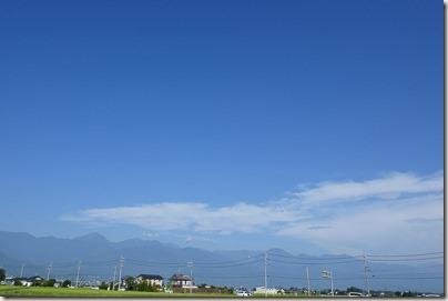 Tateyama_day01_122P1090963sml