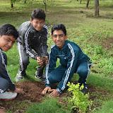 Gurukul Green Revolution (35).jpg