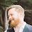 daniel tiesling's profile photo