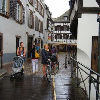 Estrasburgo 12-07-2014 17-14-13.JPG