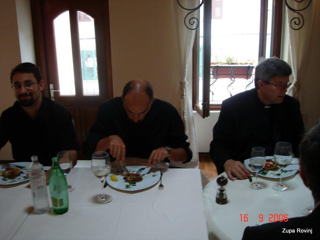 Sv. Eufemija, 2006 - DSC00393.JPG