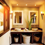 Desroches Island Resort - piclarge332beach%2Bsuite%2Bbathroom.jpg