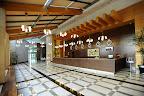 Фото 12 Mirada Del Mar Hotel ex. Sultan Saray