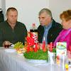 Spotkanie przy herbatce 28.11.2011