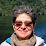Lissa Martin Sesek's profile photo