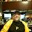 Daniel Bartoli's profile photo