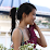 Duong Nguyen's profile photo