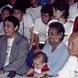 1999: Timor Leste Election Mission