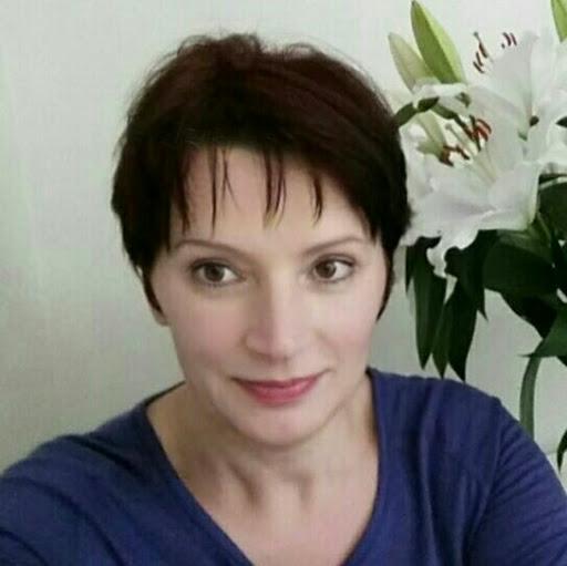 Uchit angliski yazik online dating