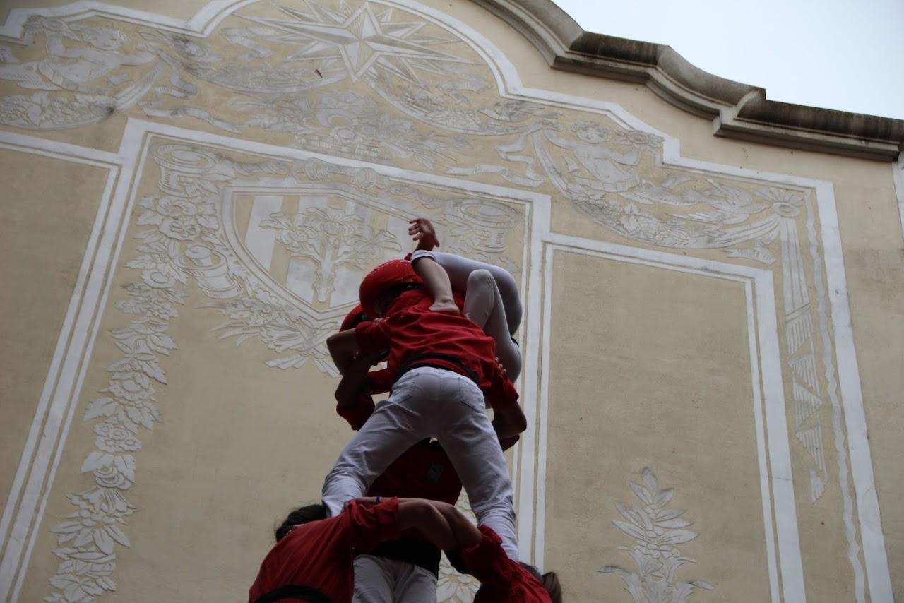 Diada Santa Anastasi Festa Major Maig 08-05-2016 - IMG_1069.JPG