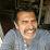 Eduardo Agelvis's profile photo