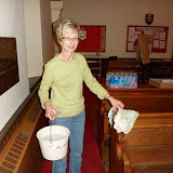 ChurchCleaning2011