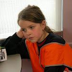 Kamp Genk 08 Meisjes - deel 2 - Genk_322.JPG