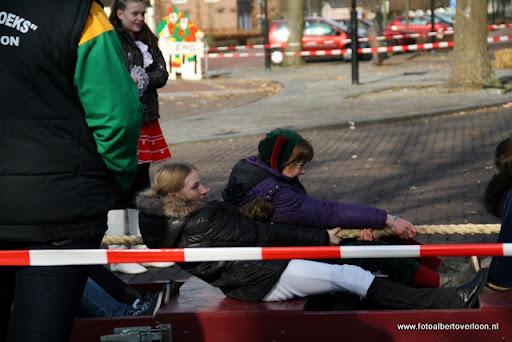 Huibuukfietserees overloon 21-02-2012  (53).JPG