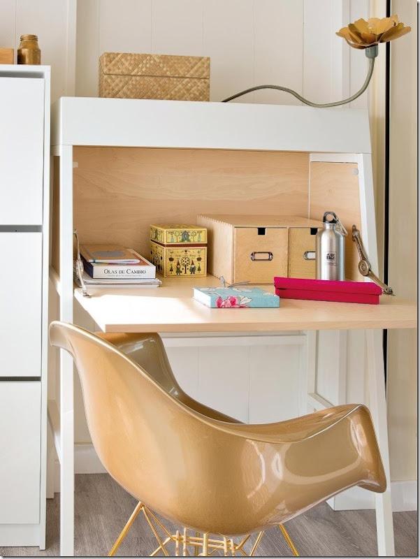 case-interni-stile-nordico-pop-colore-pareti-camere-13