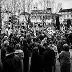 2016-03-17 Manif contre loi El Khomri 17.03.16 016.jpg