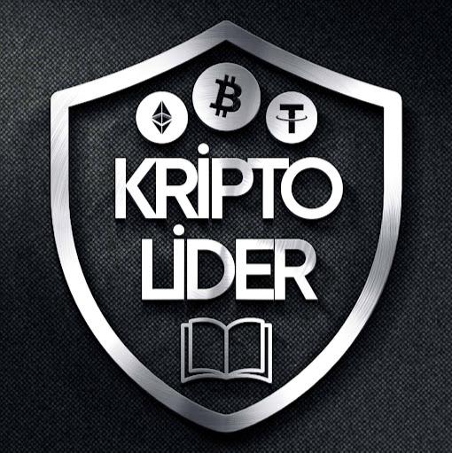 Kripto Lider