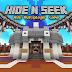 Download Hide N Seek : Mini Game v4.8.2 APK + OBB DATA Grátis - Jogos Android