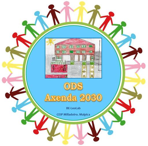 Axenda 2030: imaxes