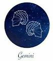 Phân tích cung Song Tử (Germini)