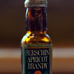 Serschin Apricot Brandy.jpg