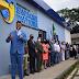 Santa Cruz da Vitória: Prefeitura comemora os 59 anos do município com homenagens, agradecimentos e presentes para a comunidade