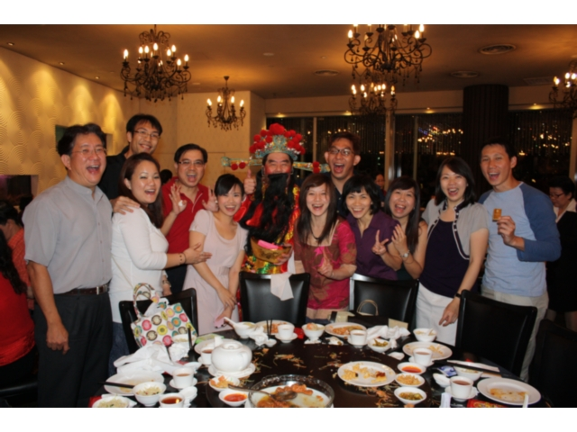 Others - Chinese New Year Dinner (2010) - IMG_0438.jpg