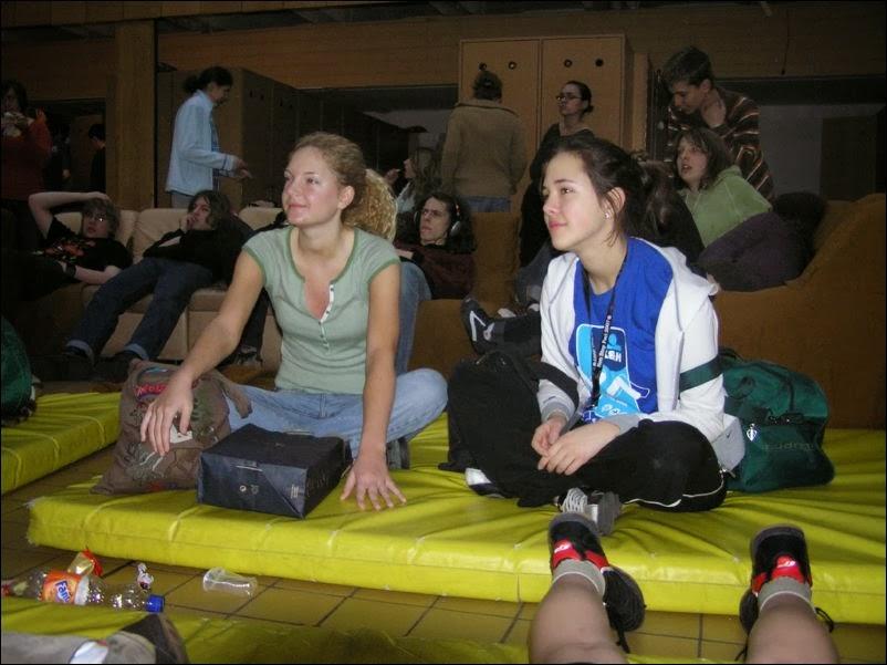 Non Stop Foci 2007 - image093.jpg