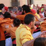 Castellers a Vic IMG_0186.jpg