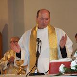 2014-Templomunk 20 ev-23.JPG